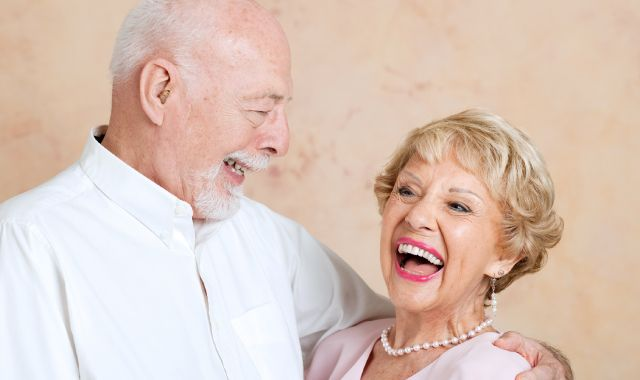 10 Facts You Might Not Know about Dentures in Kelowna