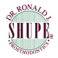 Dr. Ronald J. Shupe