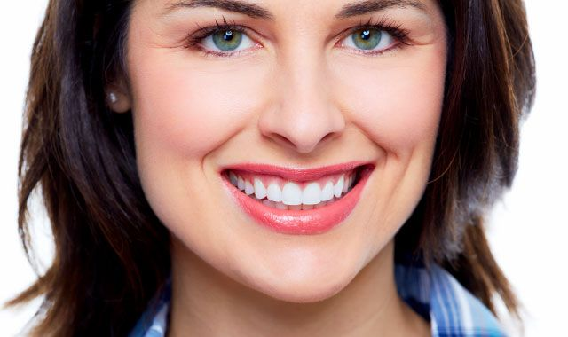 The 4 Most Common Cosmetic Dentistry Services in Kelowna